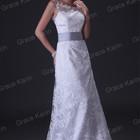 Свадебные платья! Новые большой выбор недорогих платьев! Есть примерка!