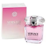 Cупер Цена Versace Bright Crystal В наличии