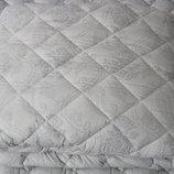 Теплые одеяла - качество и цена Вас порадует
