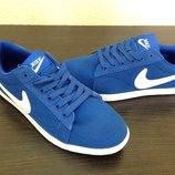 Nike мужские спортивные кроссовки(Найк)
