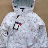 Куртка детская Baleaf материал I-Tex