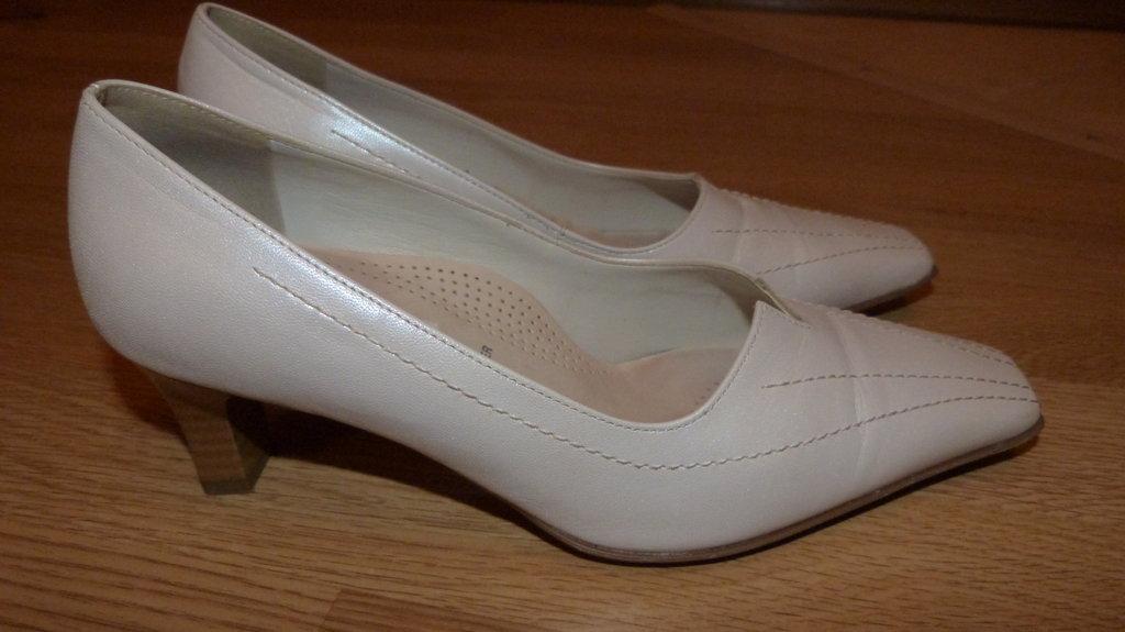 Обувь Ком Волгоград