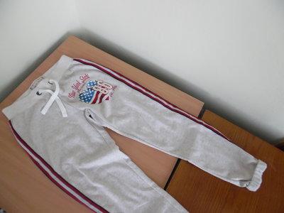 Спортивные штаны женские 12 размер, New Look Нью Лук