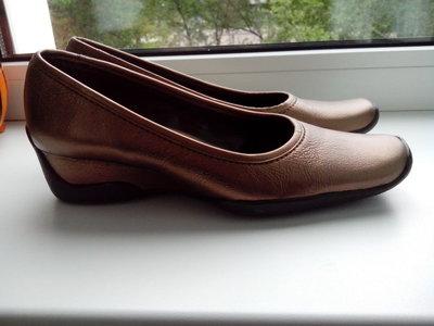 туфли AEROSOLES из Америки
