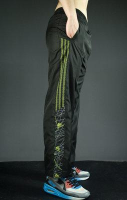 Новые спортивные штаны на мальчика-подростка. На рост 140, 146, 152, 158, 164 см - M, L, XXL