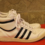 Кросівки-Черевички Adidas